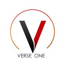 Verse One Logo