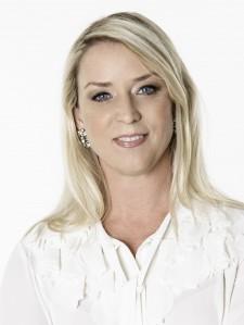Nicola Lutgert Named CMO of Premier Sotheby's International Realty