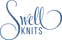 Swell Knits