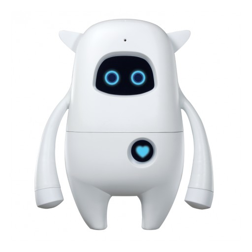 AKA LLC and SoftBank C&S Brings AI Social Robot 'Musio' to Initiate Educational Innovation in Japan
