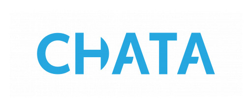 Canadian AI Company, Chata, Joins the Google Cloud Partner Advantage Program