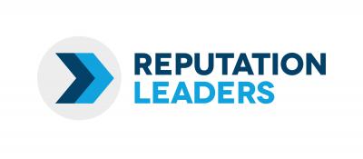 Reputation Leaders Ltd