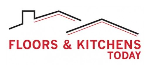 Floors & Kitchens Today, the Leading Flooring and Carpet Store in Massachusetts, Announces Website Upgrades