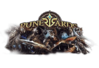 Runewards Banner