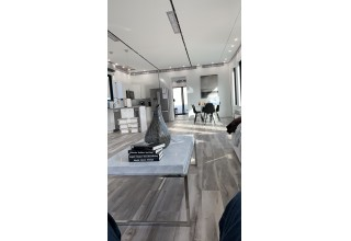 Boxabl Interior