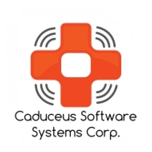 CSOC Caduceus Software Systems Files With OTCMarkets for Yield and Current Status