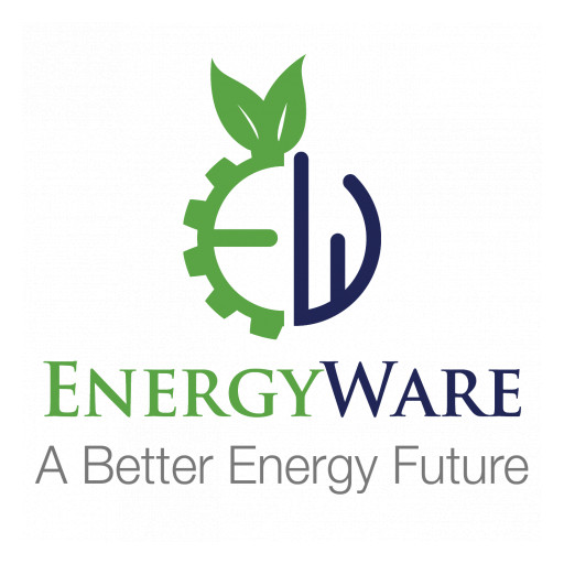EnergyWare CEO Jake Jacques Announces Plans to Create 'A Better Energy Future'