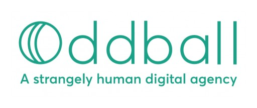 Oddball Awarded $15M CMS Medicare Authenticated Experience (MAX) Contract
