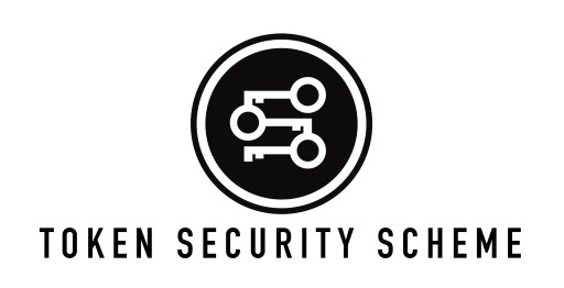 Token Security Scheme Collaborates With COREGATE and ECS to Extend Its Security Platform to South Korea and Africa
