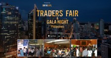 Traders Fair 2018 - Philippines
