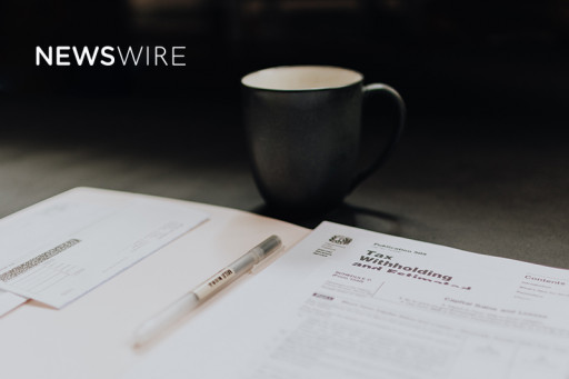 Newswire's Earned Media Advantage Guided Tour Market Builder Helps Accounting Firms Market Their Companies During Tax Season
