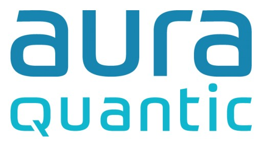 AuraQuantic is Named in the 2020 Gartner Magic Quadrant for Enterprise Low-Code Application Platforms