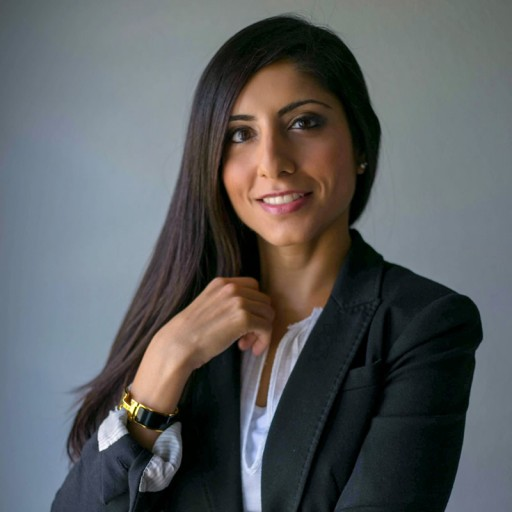 Plastic Surgery Group of NYC Announces Umbareen Mahmood, MD Joins Manhattan, NY Plastic Surgery Practice