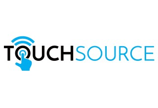 TouchSource