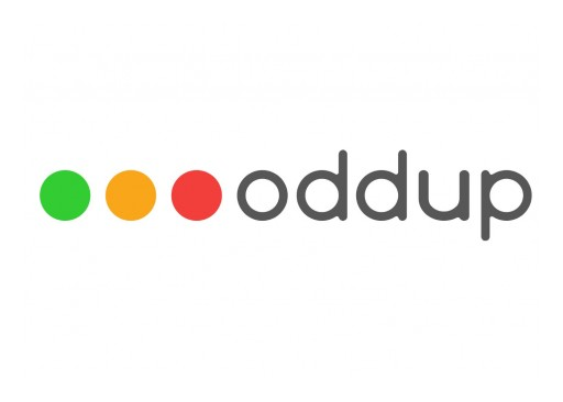 Oddup Partners With Refinitiv to Offer Cryptocurrency Investment Insights Through Alluva on Financial Markets Desktop, Eikon