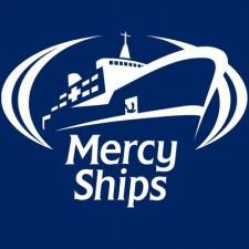 Mercy Ship