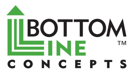 Bottom Line Brings Shipping Refund Opportunity to GNYHA Members