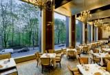 Park Room Restaurants, NYC Restaurant, Central Park Hotel
