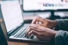 Newswire's Go-To-Market Advice