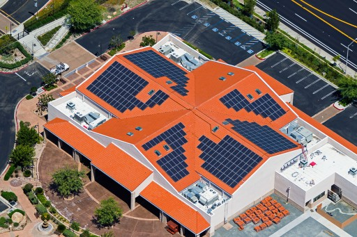 San Diego Catholic Churches Rapidly Adopt Solar in Response to Pope Francis' Call to Action
