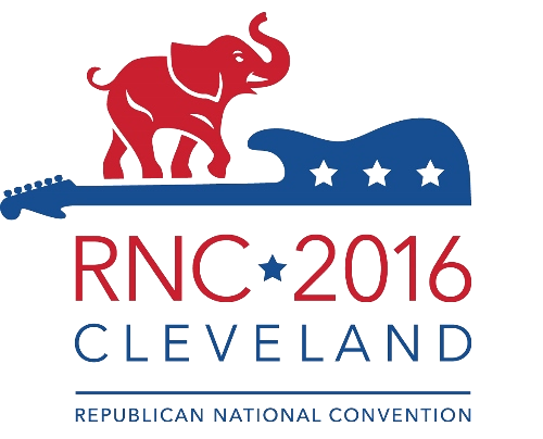 US Lighting Groupu0027s Trump Inspired LED Bulb RNC In Cleveland ...