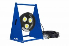 EPLX-PM-60W-RD2-LED-TRC-100