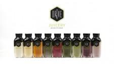 Drive juicery