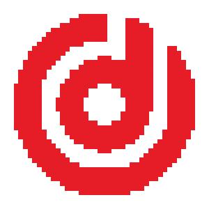 Shenzhen Doit Vision Co.,Ltd