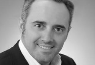 Jean-Francois Bonneté