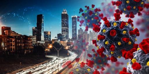 Coronavirus Business Lessons Highlighted in New DATAMARK Guide