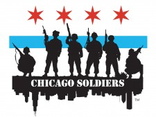 Chicago Soldiers