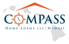 About Compass Home Loans, LLC
