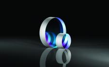 Low Group Delay Dispersion Optics Manufactured by Edmund Optics®