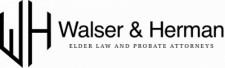Walser Law