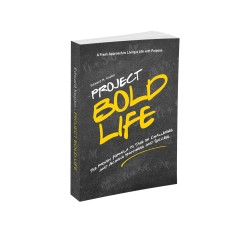 Project Bold Life
