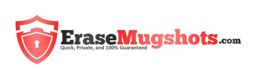 EraseMugshots Commits Itself to Building Trust in the Online Removal Industry