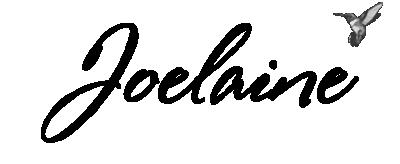 Joelaine.com