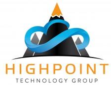 HighPoint Technology Group