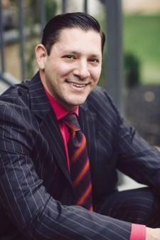 Anthony Mongeluzo, President & CEO, PCS