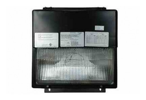 Larson Electronics Releases 70W Explosion-Proof LED Wall Pack Flood Light, CID2, 6,300 Lumens