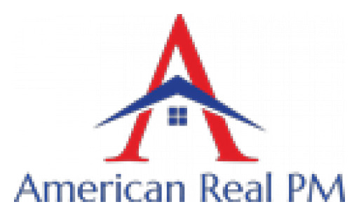 American Real PM Helps Real Estate Investors Maximize Profits Through Their Unique Property Management Services