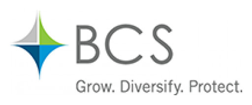 BCS Insurance Company Broadens Cybersecurity Solutions Through Partnership With Risk Placement Services and Paladin Cyber
