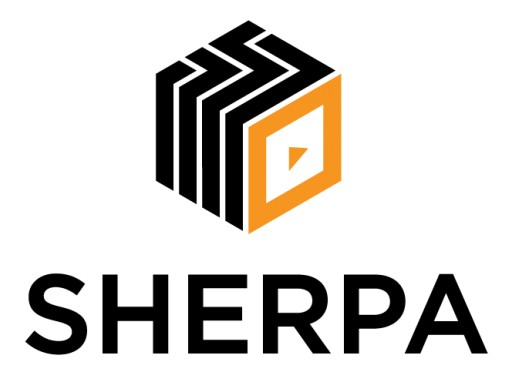 Sherpa Digital Media Secures $5.5 Million Financing to Power Live and On-Demand Video Touch Points Across the Enterprise
