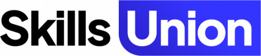 Digital Learning Provider Skills Union Raises US $1.5M to Kickstart Expansion