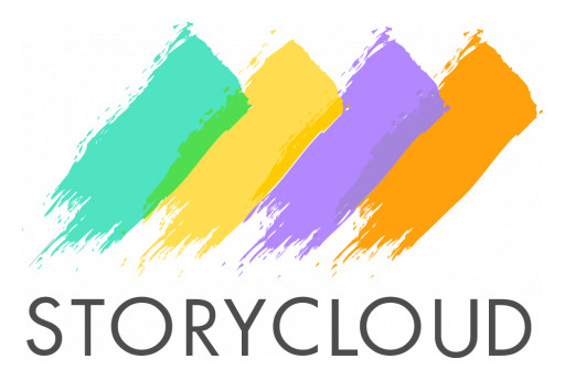 StoryCloud Releases TouchFree Transcripts™ a Completely Software-Driven Product for Litigation and Dispute Resolution Matters