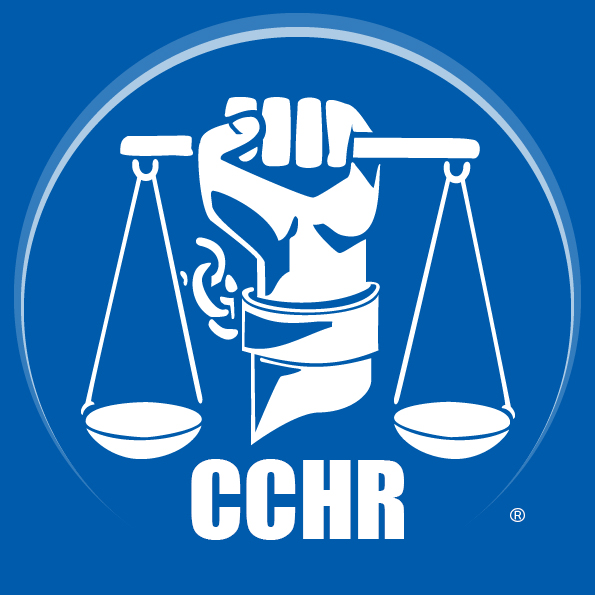 Fda To Ban Use Of Electric Shock Devices To Treat Children Stat >> Cchr Supports U N S And Rights Groups Demand For Urgent Fda Ban On