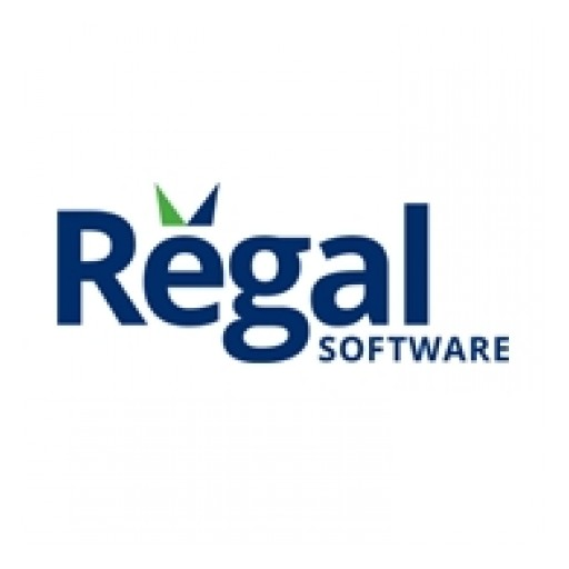 Regal Software Announces RegalPay One to Simplify Payments for the B2B Space