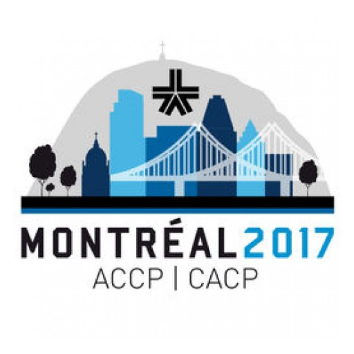 Mobile Innovations Corp. Picks CACP 2017 to Launch MPA NICHE 3.0 With Industry-First Two-Factor Authentication for RMS & CPIC Data Access on ANDROID & iPHONE