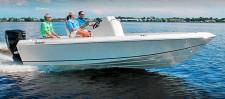 Eastward Boats Ot St Lucie Florida