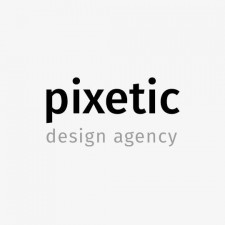 Pixetic - a digital agency that'll make your brand stand out